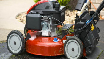 Helpful Tips for Proper Lawn Mower Maintenance
